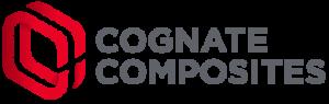 Cognate Composites